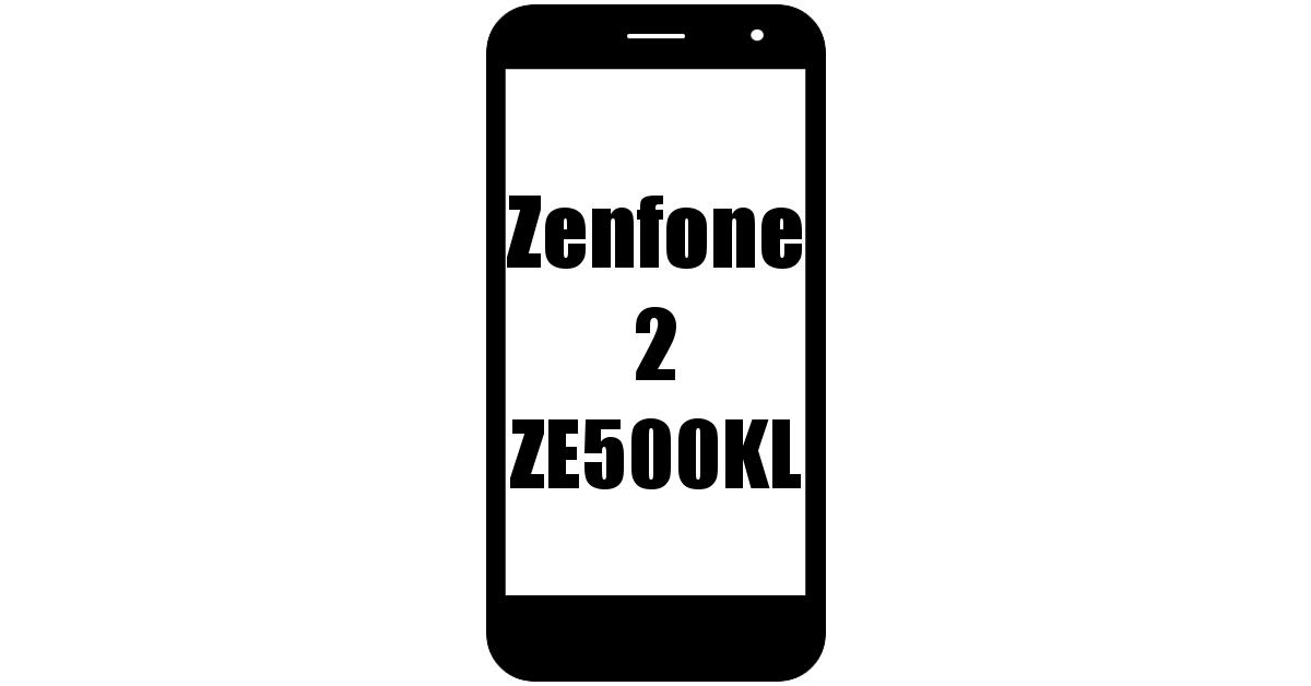 asus/asus_zenfone_2_ze500kl