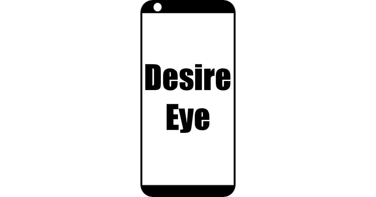 htc/htc_desire_eye
