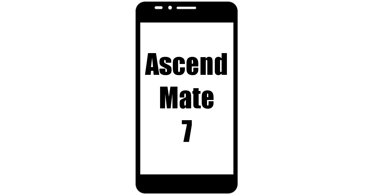 huawei_ascend_mate_7.png