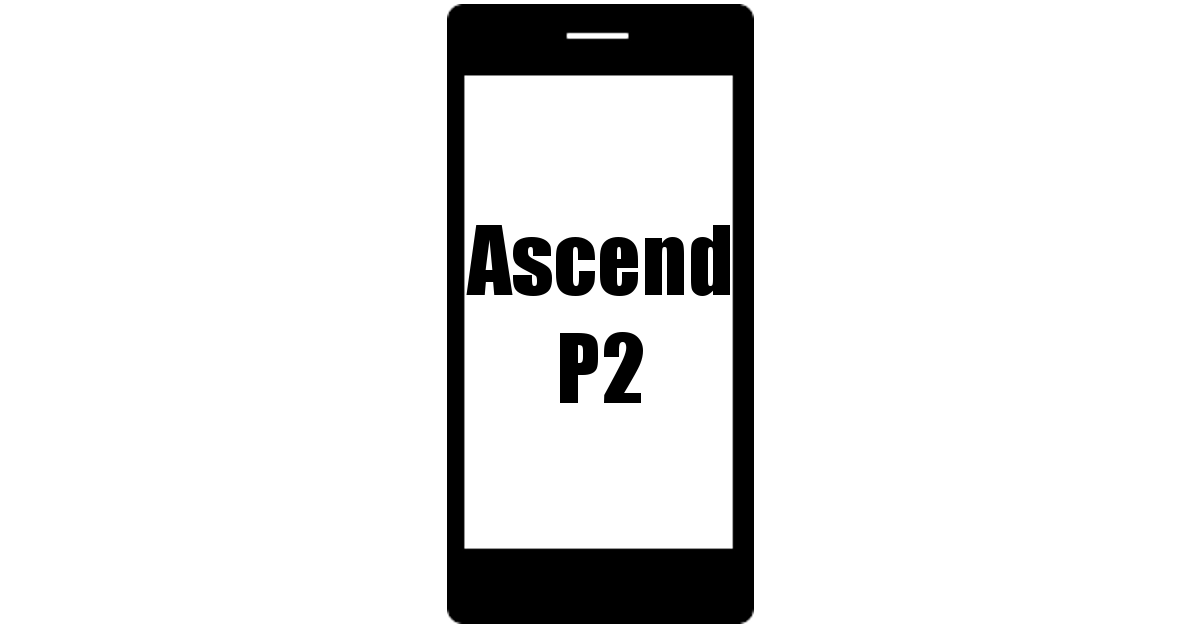 huawei_ascend_p2.png