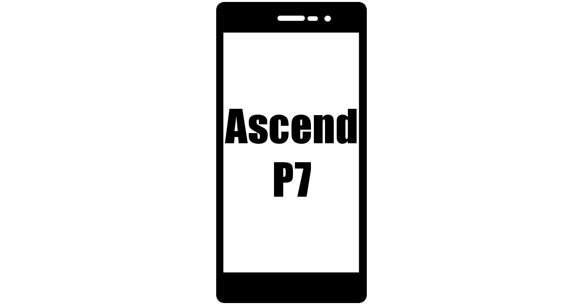 huawei_ascend_p7.png