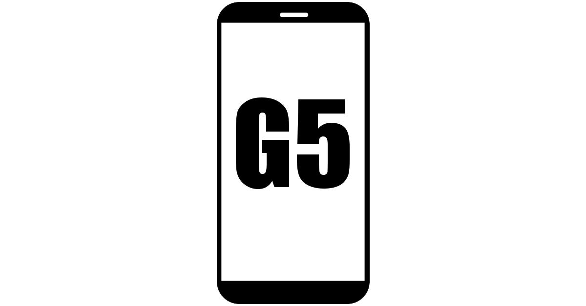 lg/lg_g5