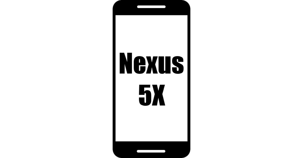 lg/lg_google_nexus_5x
