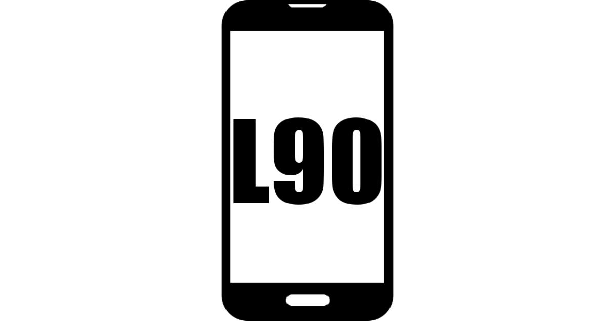 lg/lg_l90_d405n