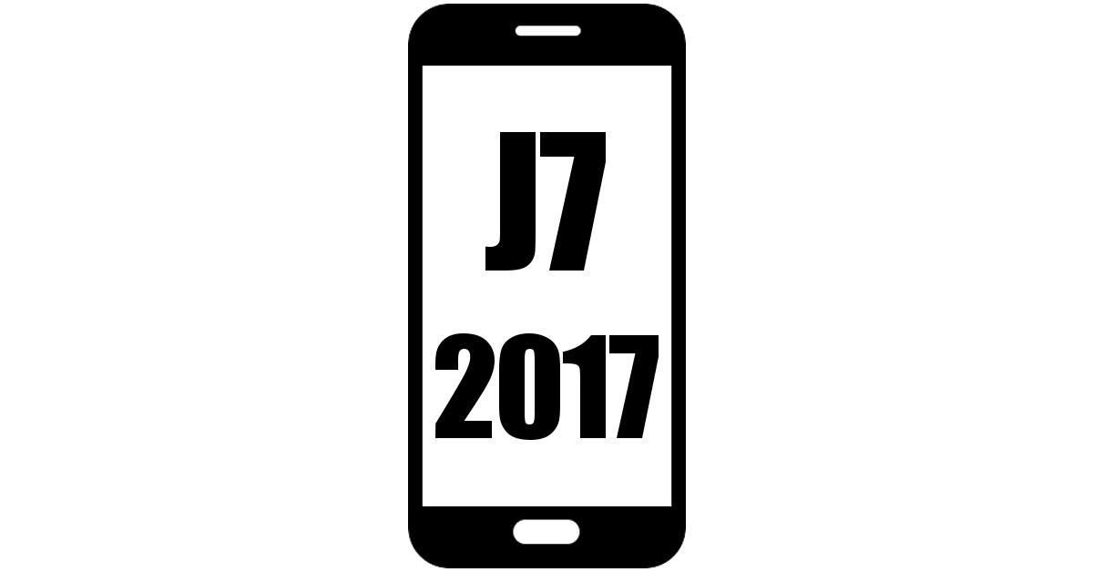 samsung/samsung_galaxy_j7_2017
