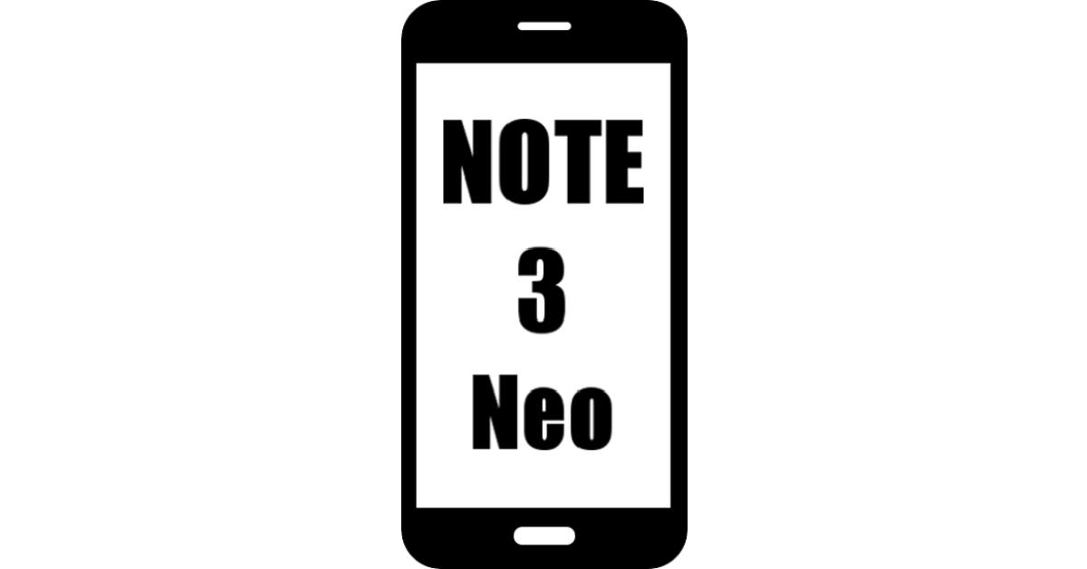 samsung/samsung_galaxy_note_3_neo