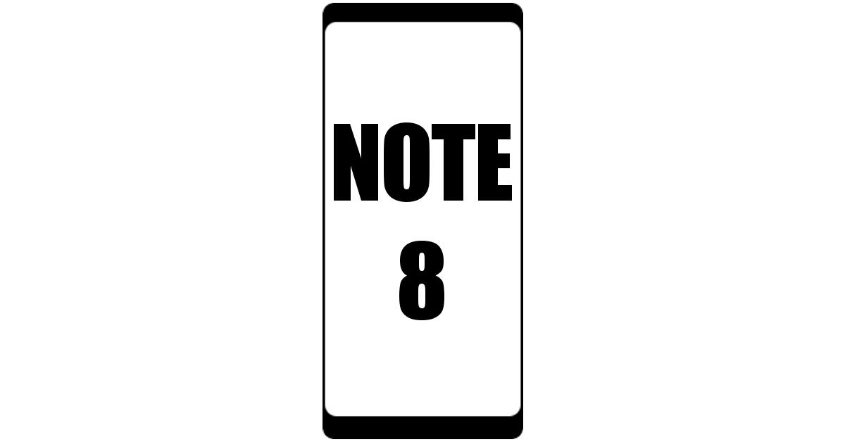 samsung/samsung_galaxy_note_8