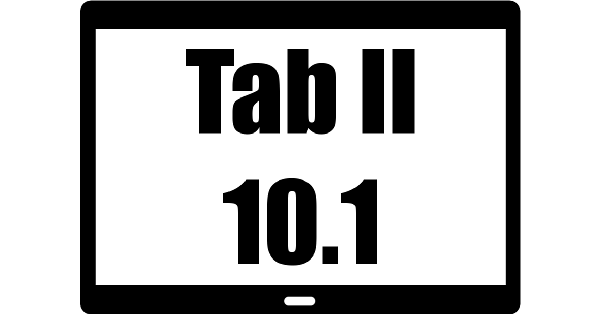 samsung_galaxy_tab_2_10_1.png