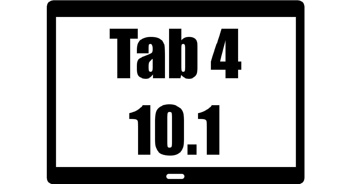 samsung_galaxy_tab_4_10_1.png
