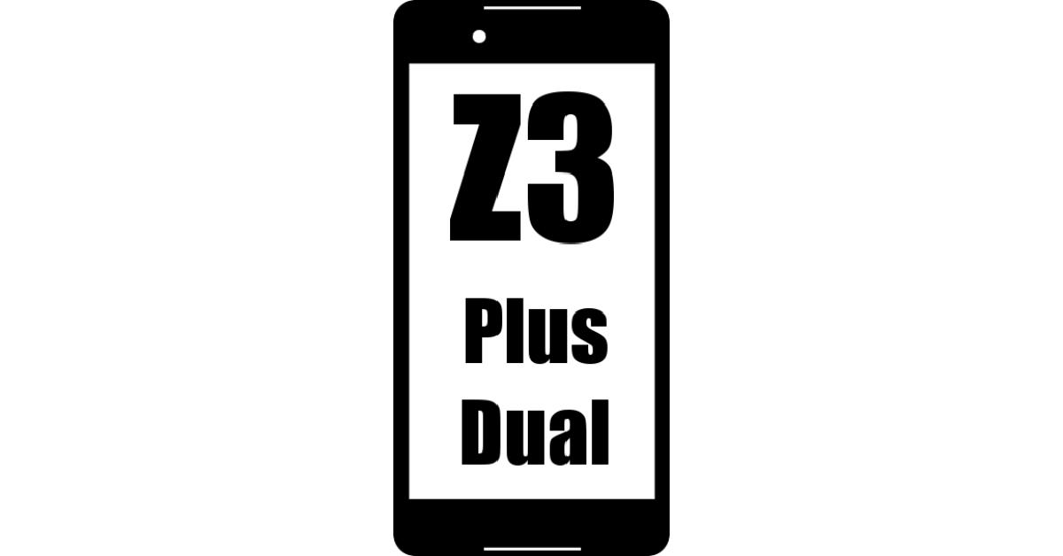 sony/sony_xperia_z3_plus_dual