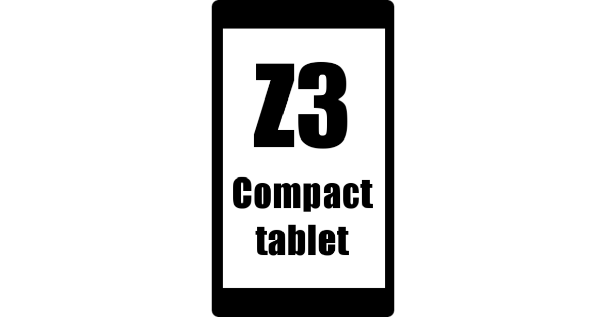 sony/sony_xperia_z3_tablet