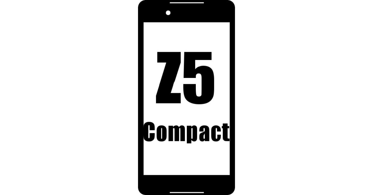 sony/sony_xperia_z5_compact