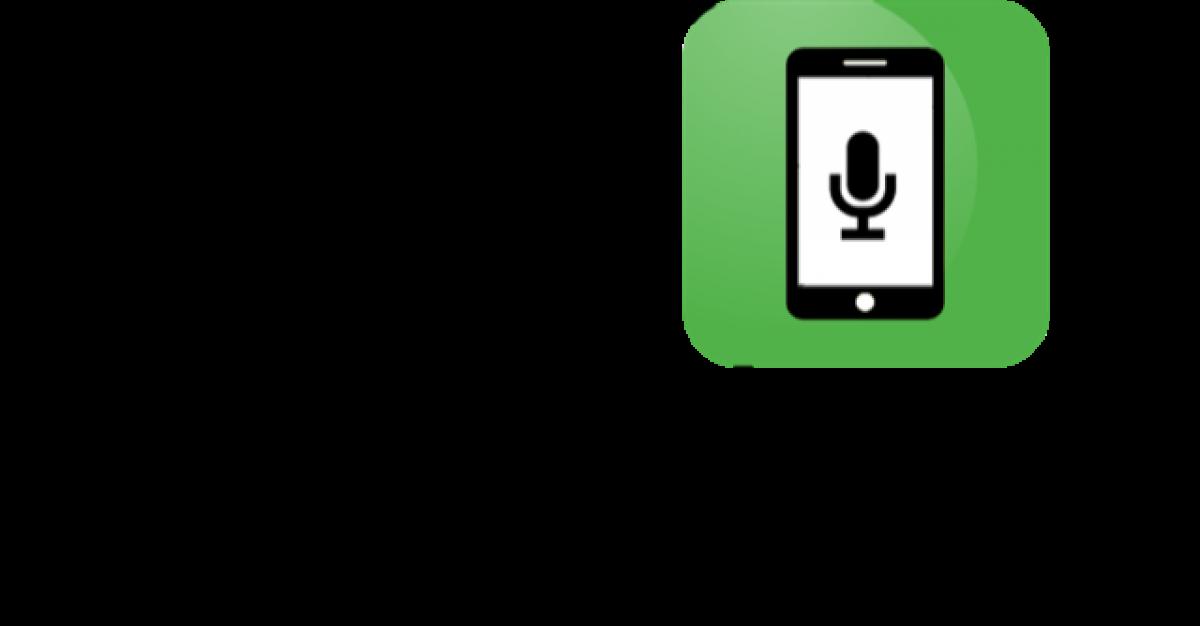 A6+_microphone