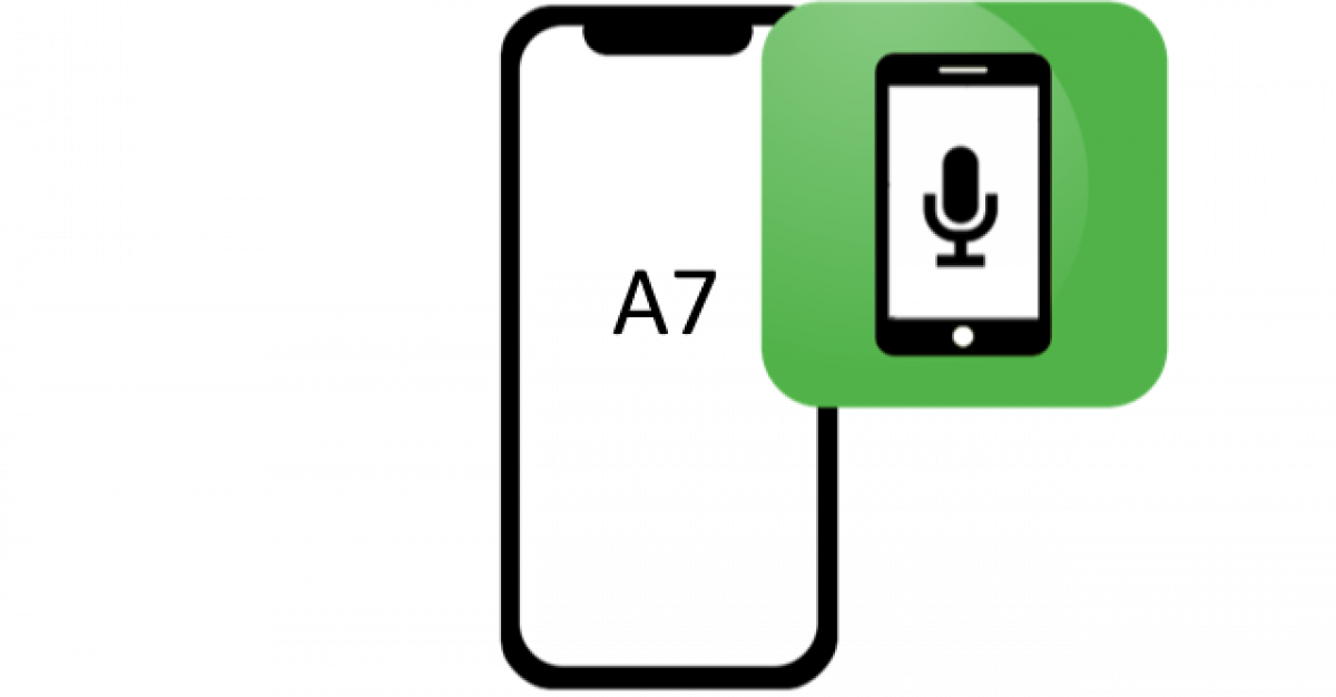A7_microphone