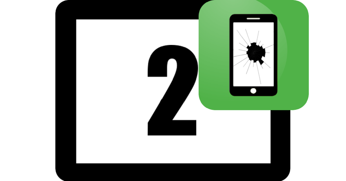 apple/apple_ipad_2_display
