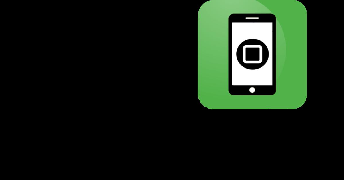 apple/apple_ipad_2_home_button