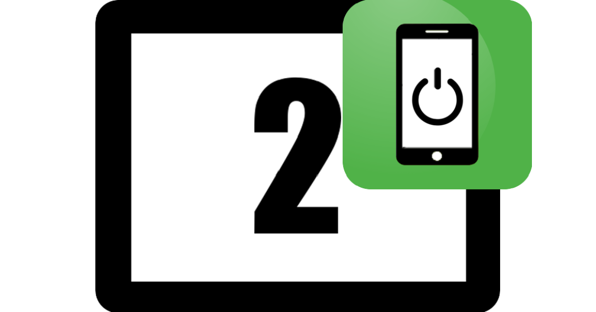 apple/apple_ipad_2_on_off_button