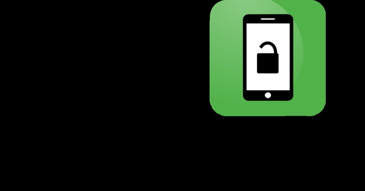 apple/apple_ipad_2_unlock