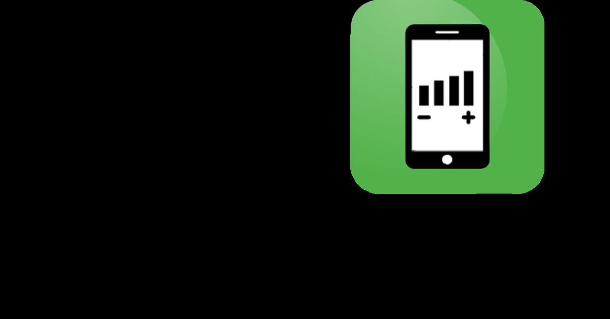 apple/apple_ipad_2_volume_button