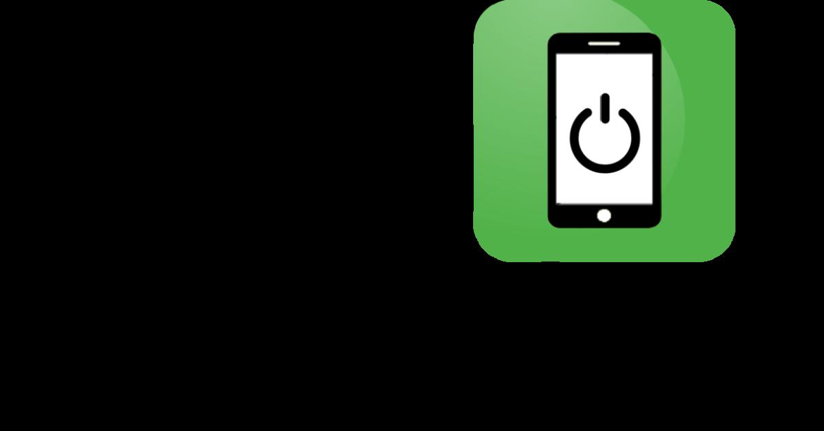 apple/apple_ipad_mini_2_on_off_button