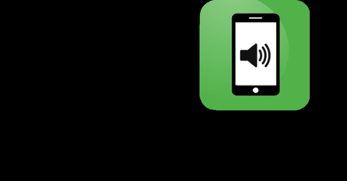 apple/apple_iphone_5_speaker