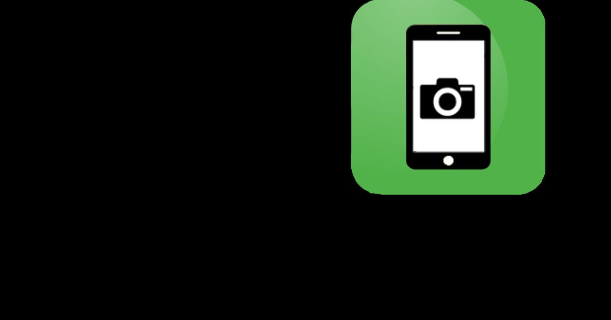 apple/apple_iphone_5c_back_camera