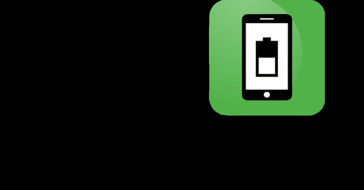 apple/apple_iphone_5c_battery