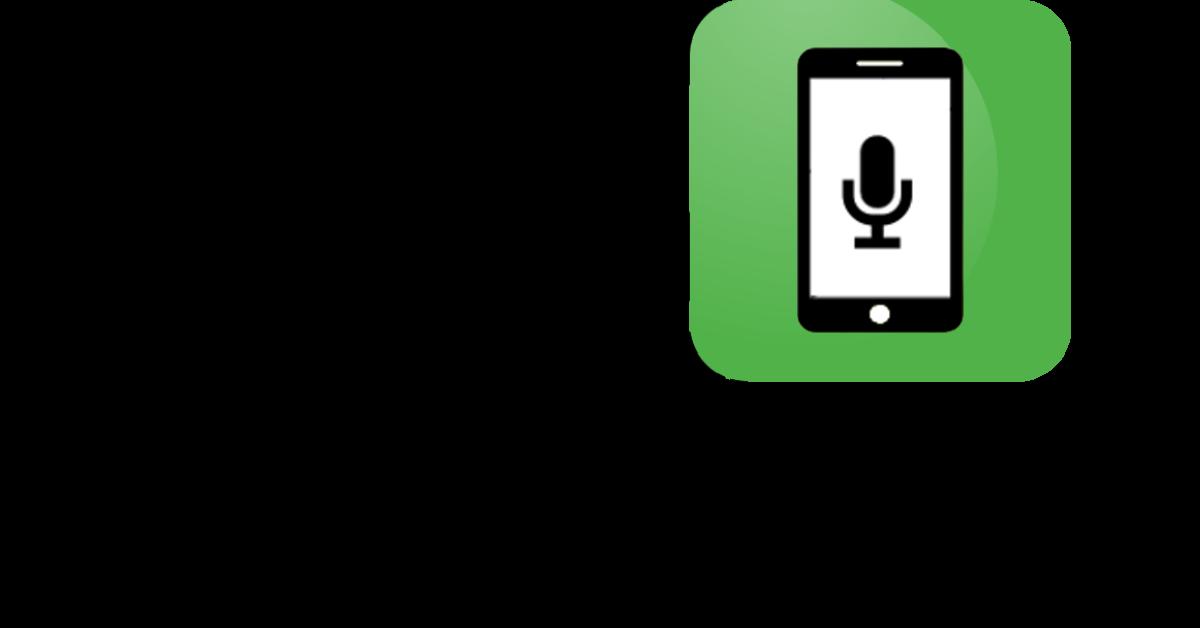 apple/apple_iphone_5c_microphone