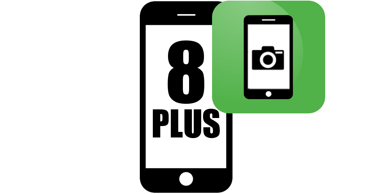 apple/apple_iphone_8_plus_back_camera