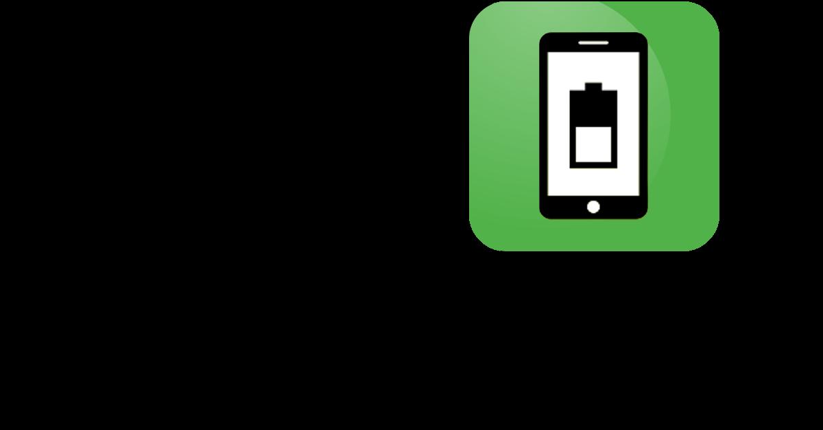 apple/apple_iphone_8_plus_battery
