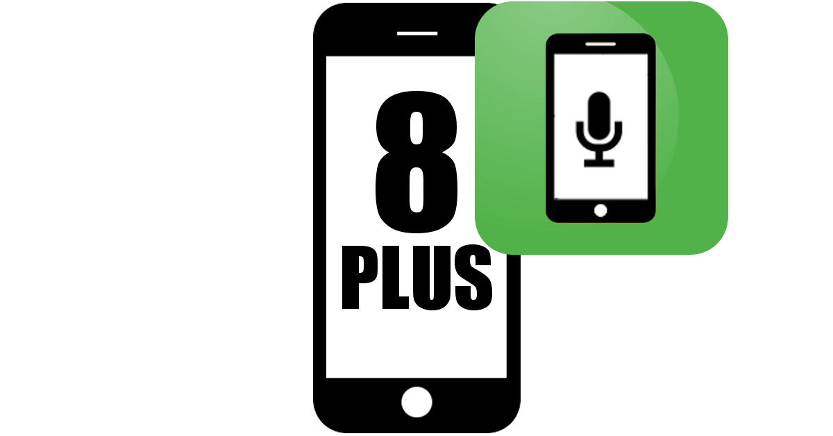 apple/apple_iphone_8_plus_microphone