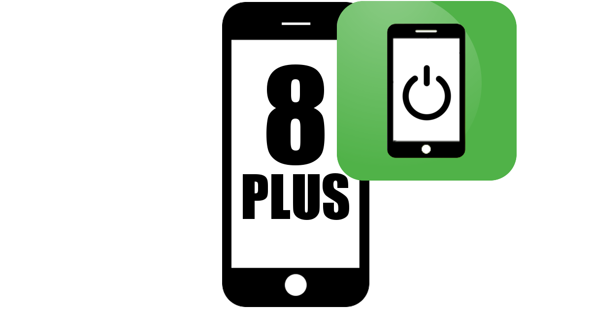 apple/apple_iphone_8_plus_on_off_button