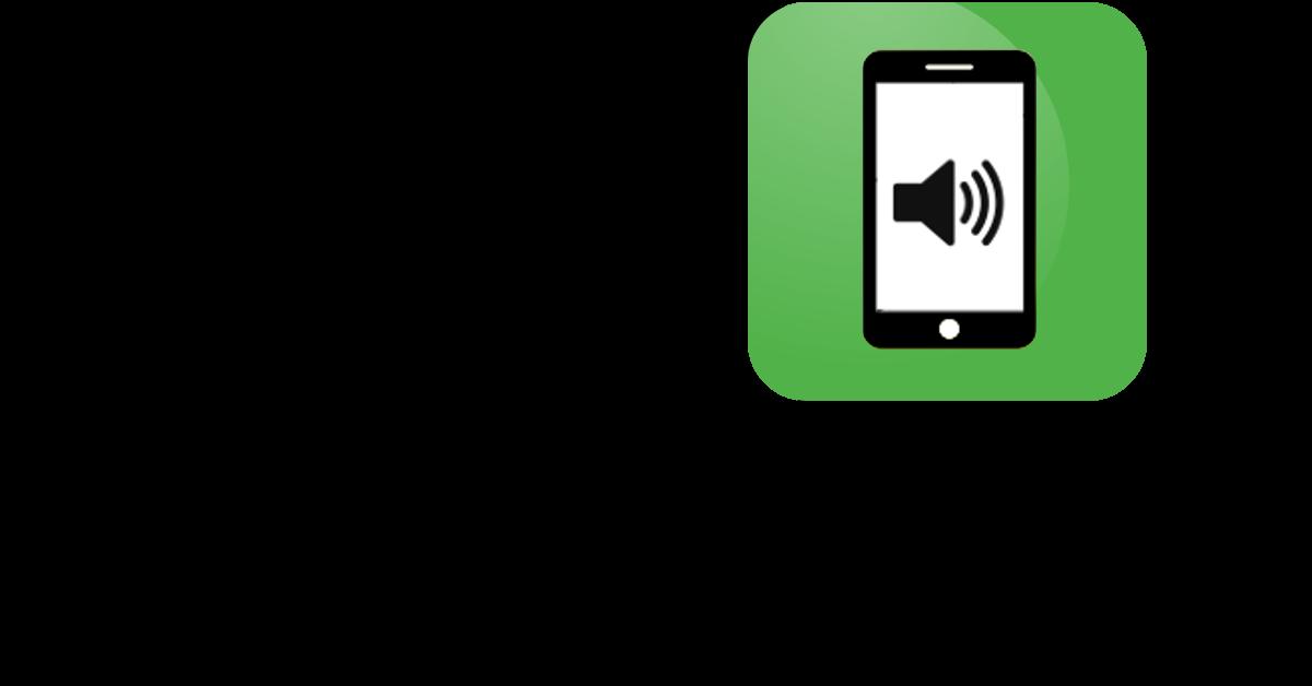 apple/apple_iphone_8_plus_speaker