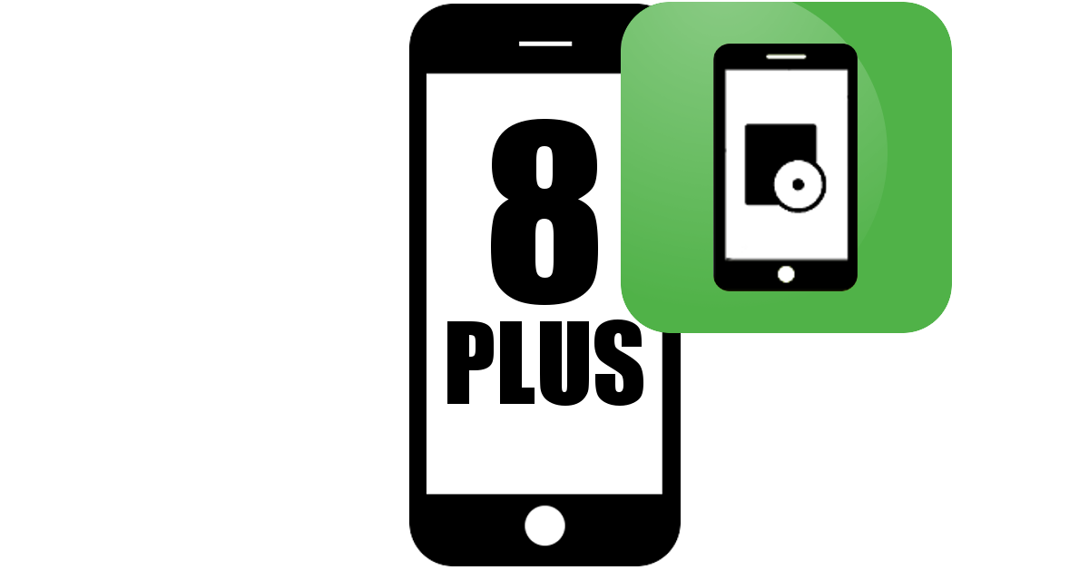 apple/apple_iphone_8_plus_sw