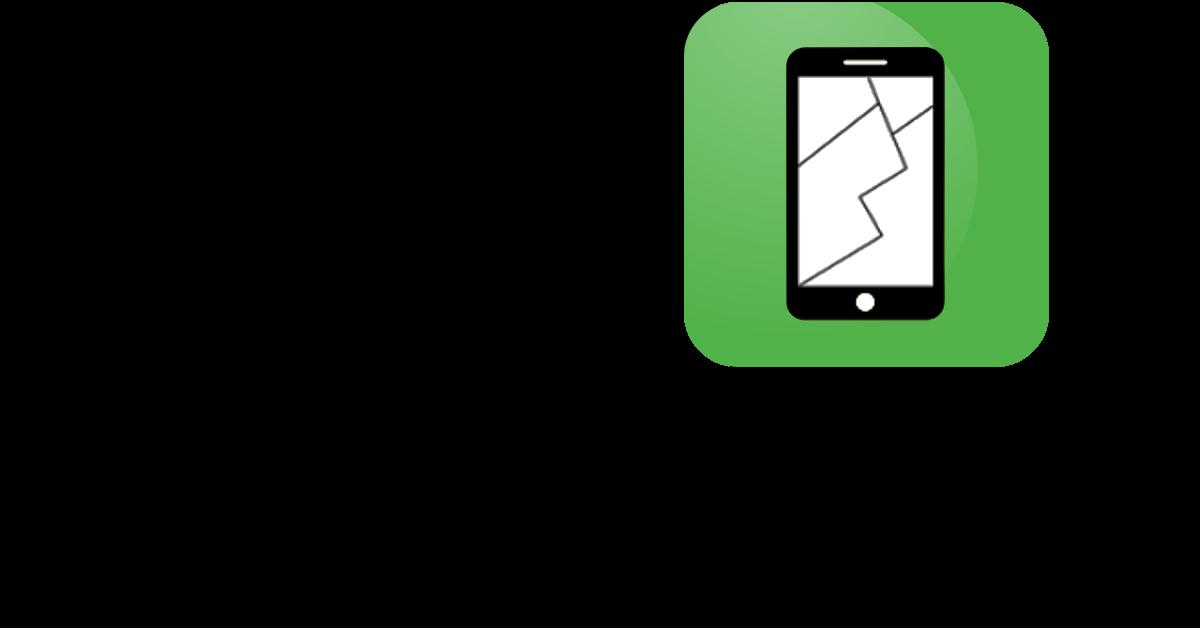 apple/apple_iphone_8_plus_tp