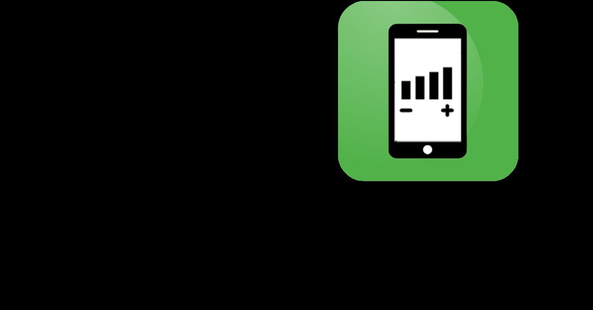 apple/apple_iphone_8_plus_volume_button