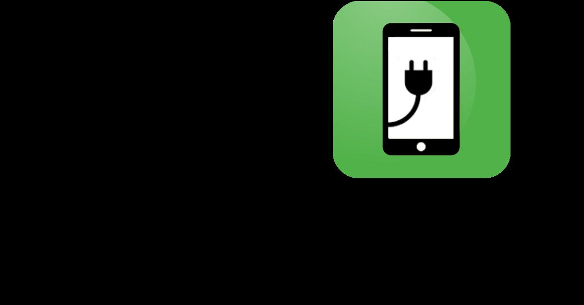 apple/apple_iphone_x_charging