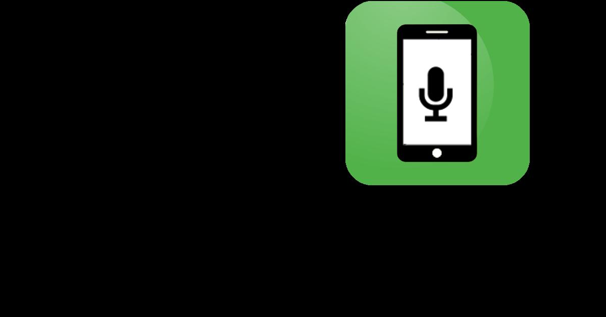 apple/apple_iphone_x_microphone