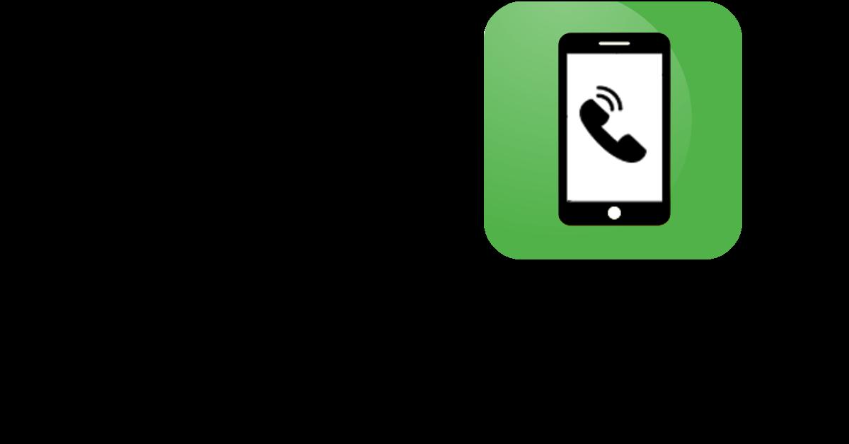 apple_iphone_11_pro_earphone