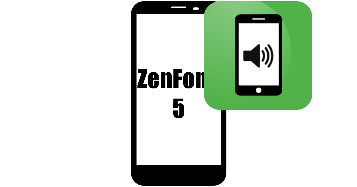 asus/asus_zenfone_5_speaker