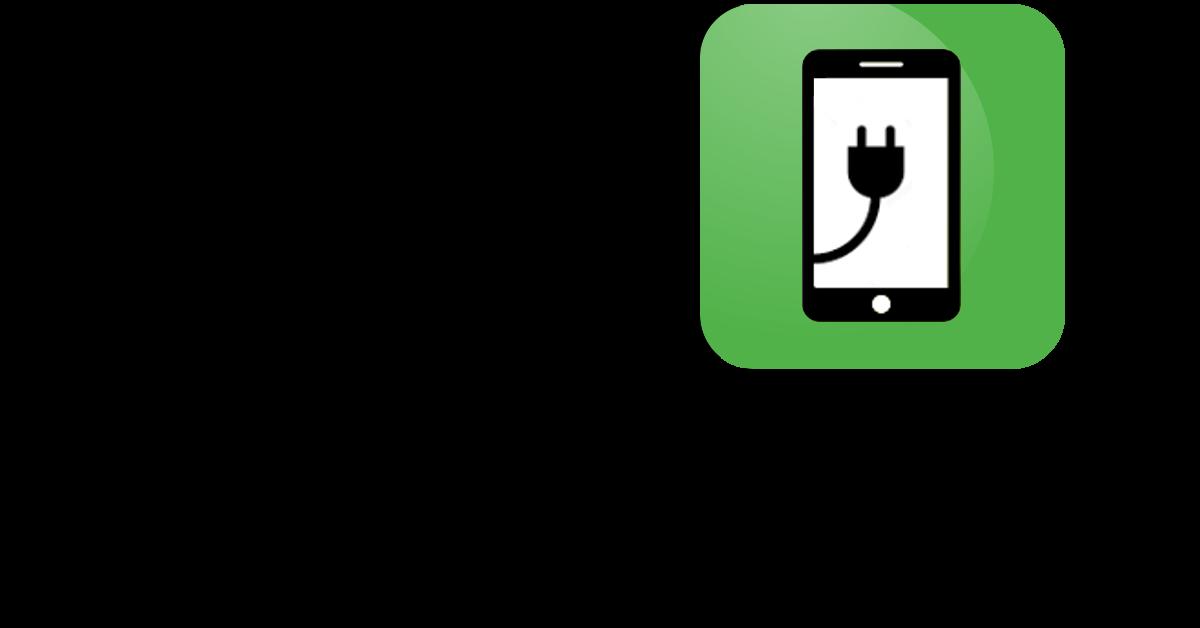 huawei/huawei_p8_charging