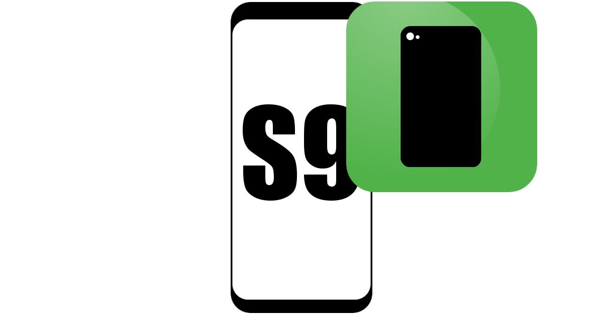 samsung/samsung_galaxy_s9_back_cover