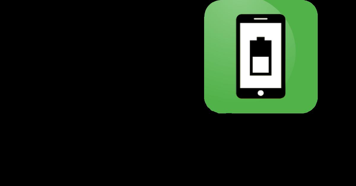 sony/sony_xperia_z3_tablet_compact_battery