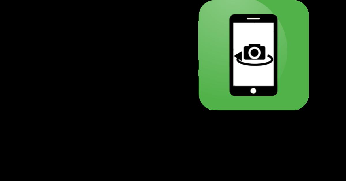 sony/sony_xperia_z5_front_camera