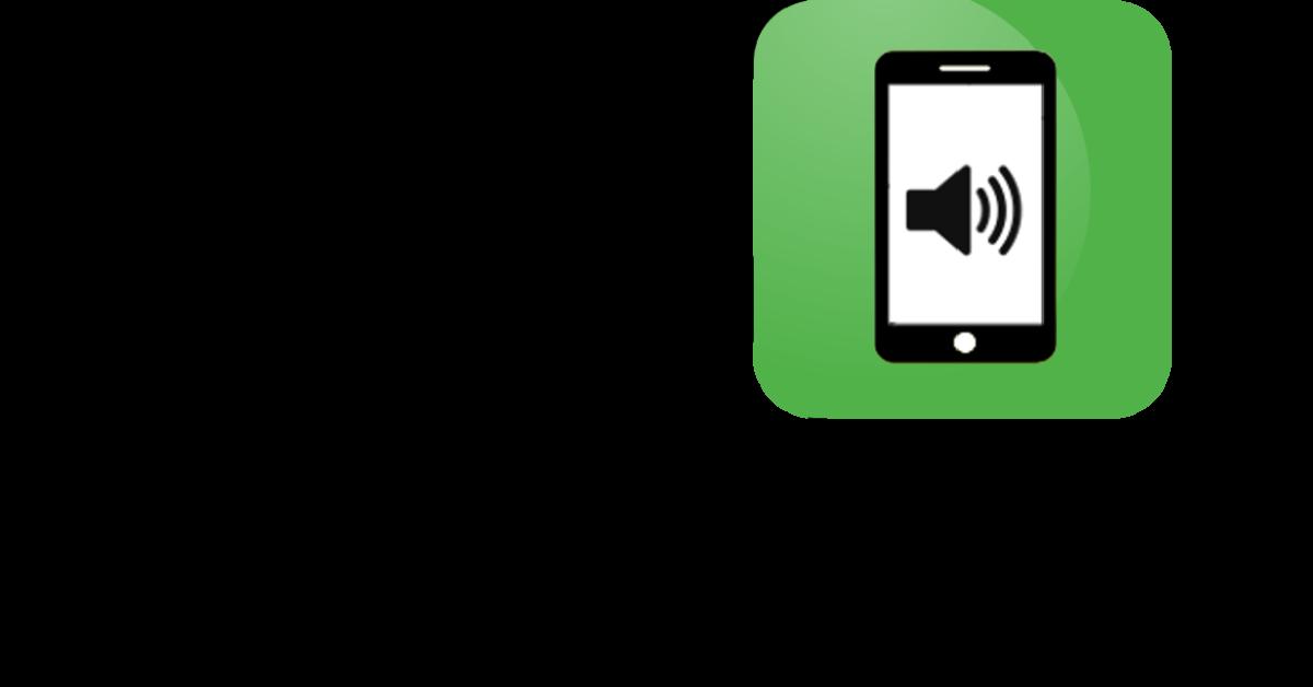 sony/sony_xperia_z5_premium_speaker